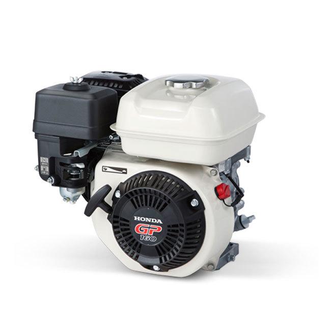 Двигатель Honda GP160H (QH-B1-5S) в Белозерске
