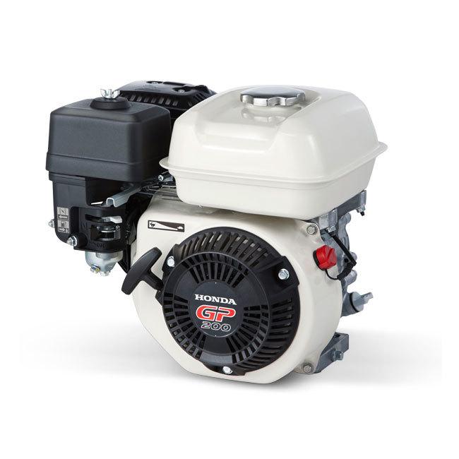 Двигатель Honda GP200H (VX-3-5S) в Белозерске