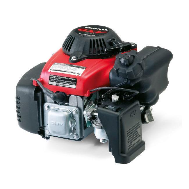 Двигатель Honda GXV50T в Белозерске