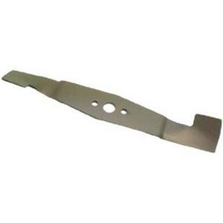 Нож для газонокосилки HRE 330A2 PLE с 2011г.в. в Белозерске