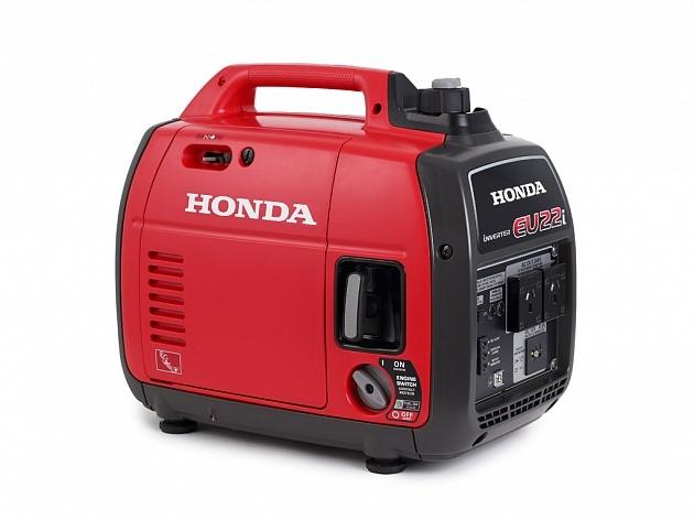 Генератор  Honda EU22i T1 RG в Белозерске