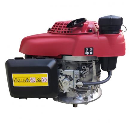 Двигатель HRX537C4 VKEA в Белозерске