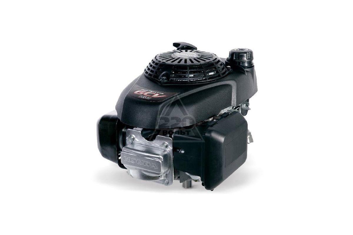 Двигатель Honda GCV 160 N2EE в Белозерске