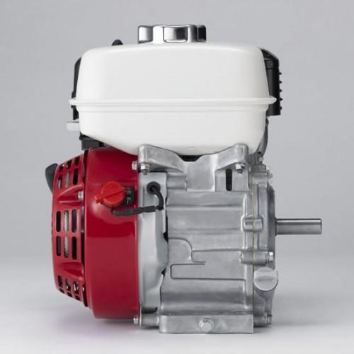 Двигатель Honda GX200 UT2 SX4 OH в Белозерске