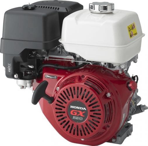 Двигатель Honda GX390 SXQ4 в Белозерске