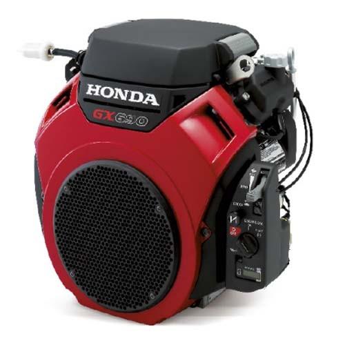 Двигатель Honda GX690RH TXF4 OH в Белозерске