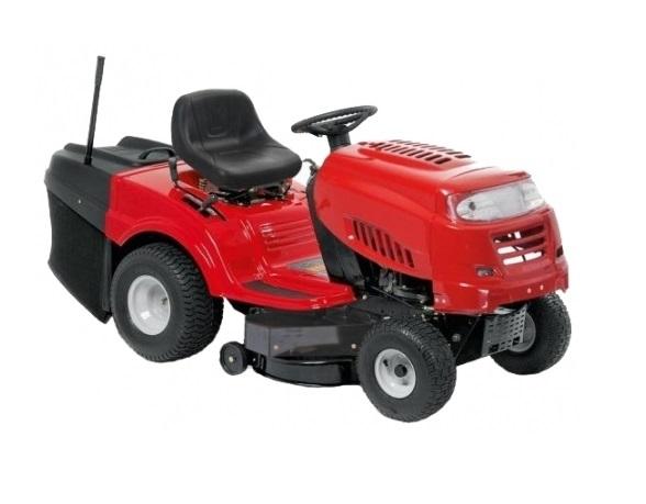 Садовый трактор MTD SMART RE 125 в Белозерске