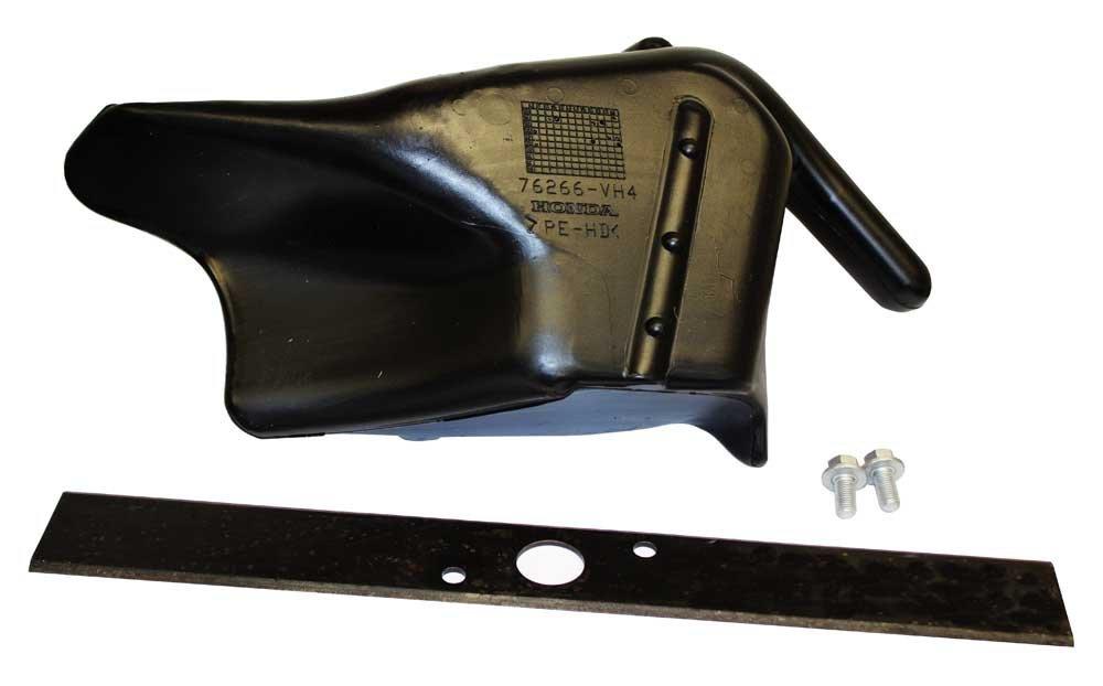 Рама для мешка травосборника Honda HRX537 в Белозерске