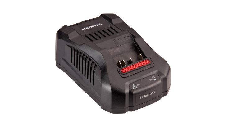 Зарядное устройство для аккумуляторных батарей CV3680XAEM в Белозерске